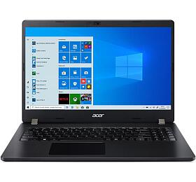 ACER NTB TravelMate P2