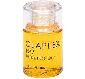 Olaplex Bonding Oil, 30ml