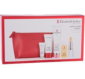 Elizabeth Arden Eight Hour Cream, 50ml