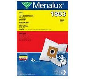 Menalux 1803