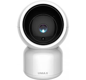 UMAX U-Smart Camera C2/ 1080P