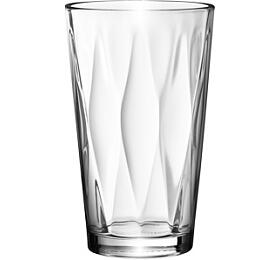 Tescoma myDRINK Optic 350 ml