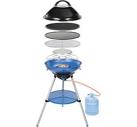 Campingaz PARTY GRILL® 600, na PB lahve