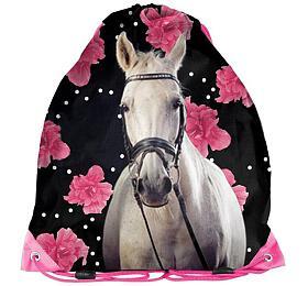 Vak PASO HORSE natělocvik apřezůvky