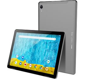 """UMAX tablet PCVisionBook 10A LTE/ 10,1"""" IPS/ 1280x800/ MTK8765 /2GB/ 32GB Flash/ micro USB/ micro SD/ Android 9.0 Pie"""