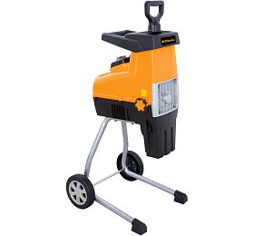 Riwall PRO RES 3044 3000W