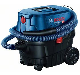 Bosch GAS12-25/12-25PS Professional, 060197C100