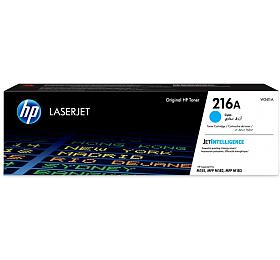 HP toner 216A