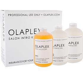 Olaplex Bond Multiplier No. 1,525 ml