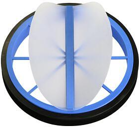 Zpětná klapka KZK 100 vzduchotěsná Faber