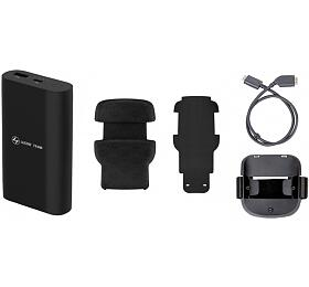 HTC Wireless Adaptor Attachment Kit for Cosmos