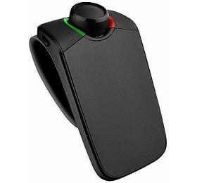 Parrot MINIKIT Neo 2HD Bluetooth Handsfree, rozbaleno