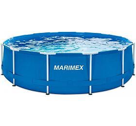 Marimex bazén Florida 3,66x0,99 mbez příslušenství