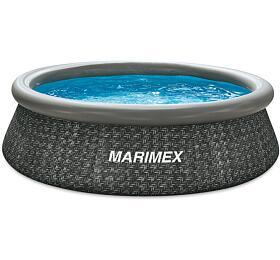 Marimex bazén Tampa 3,05x0,76 mRATAN bez příslušenství