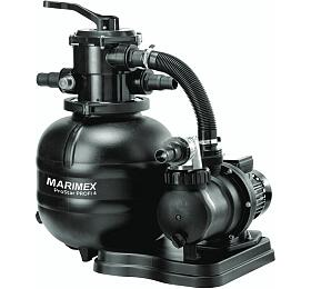 Marimex filtrace písková ProStar Profi 4m3/h