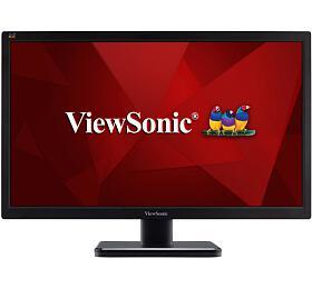 """Viewsonic VA2223-H 22"""" FullHD 1920x1080/TN/5ms/250nits/VGA/HDMI/VESA"""