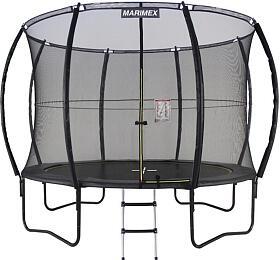 Marimex Comfort 305 cm