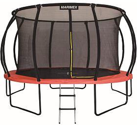 Marimex Premium 457 cm2020