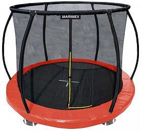 Marimex Premium in-ground 366 cm2020