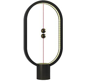 Allocacoc HENG LAMP DH0075BK