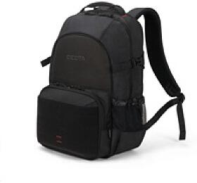 DICOTA Backpack Hero esports 15-17.3