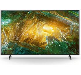 SONY BRAVIA KD55XH8096 Android 4KHDR TV