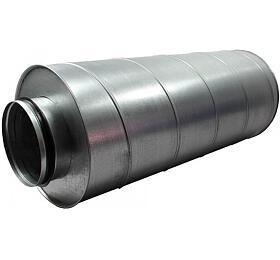 Tlumič hluku 150/300 Faber