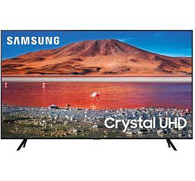 Samsung UE65TU7072UXXH