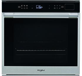 Whirlpool WCollection W7OS4 4S1 H