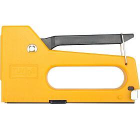 Sešívačka čalounická 4- 8mm TOYA
