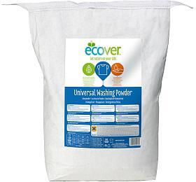 ECOVER prací prášek Univerzální 7,5 kg