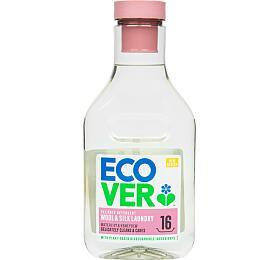 Ecover najemné prádlo Leknín acukrový meloun 750 ml