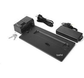 LENOVO ThinkPad Pro Docking Station 135W -L490,L590,T490(s),T590,P43,P52s,P53s,X390,X395,X1 Carbon(6gen a7gen),X1 Yoga