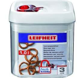 Leifheit 31209, 1 l Fresh & Easy hranatá