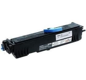 Epson M2000 Reuturn! Std. Capacity