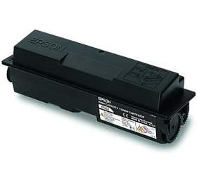 EPSON Return pro MX20 M2400 high capacity