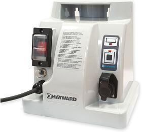 Hayward SharkVac XLPilot