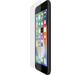 BELKIN ScreenForce InvisiGlass Ultra Screen Protection pro iPhone SE2. gen