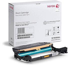 Xerox tiskový válec pro B210/B205/B215