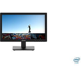 "Lenovo LCD D19-10 18.5""'' TN; 16:09; 1366 x768; 200cd/m2cmd; 600:1 /3M:1 ;5ms"