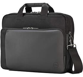 """Dell brašna 13,3"""" Premier Briefcase"""