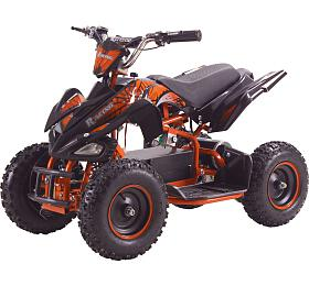 Buddy toys Bea 821 Racing 800W