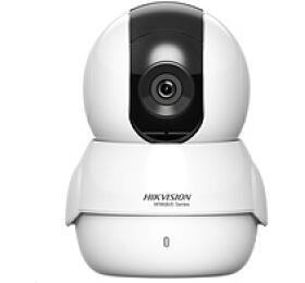HIKVISION HiWatch HWC-P120-D/W, IP, 2MP, H.264+, PTvnitřní, Wi-Fi, Plastic