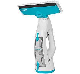 Concept CW1010 3v1 PERFECT CLEAN