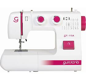 Guzzanti GZ115A