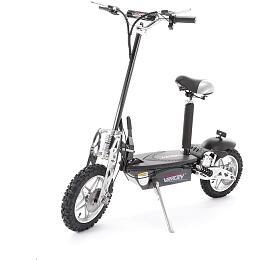 VeGA VIRON E-Scooter 1000W Black
