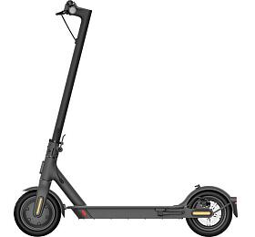 Xiaomi MiElectric Scooter Essential