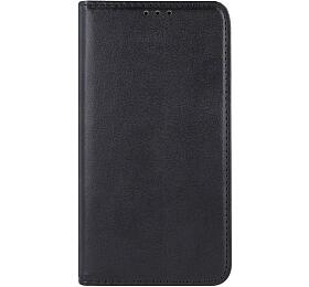 Cu-Be Platinum pouzdro iPhone 11Pro Black
