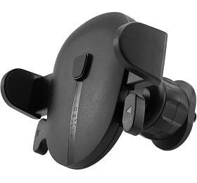 FIXED Click Lock sháčkovým uchycením domřížky ventilace
