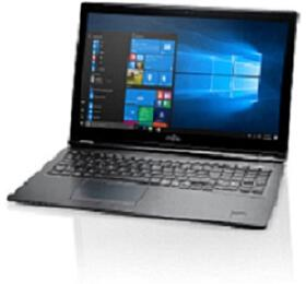 "Fujitsu LIFEBOOK U7510 i7-10510U/16GB/512GB SSD NVMe/15,6"" FHD/TPM/PalmSecure/Win10Pro"